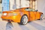 アストン 橙 (4) (800x533)