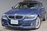 BMWアルピナB3S 青 (1) (800x533)